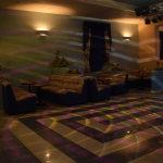 Bugia Club - zona ballo
