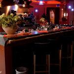 Bugia Club - zona bar