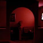 Bugia Club - zona privacy