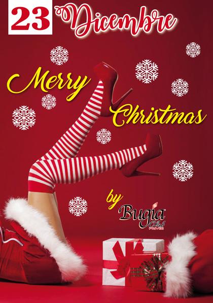 Natale Bugia