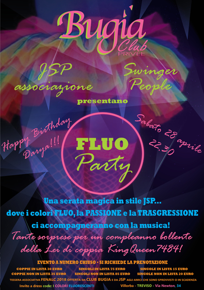 poster_fluo_party